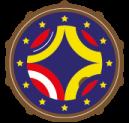 LA-CoNGA