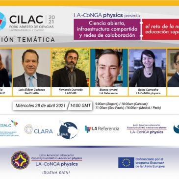 Colaboraciones regionales discutirán sobre retos y cambios en la educación superior